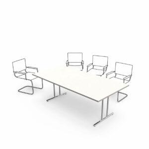 Konferenztisch-Sevilla-weiss