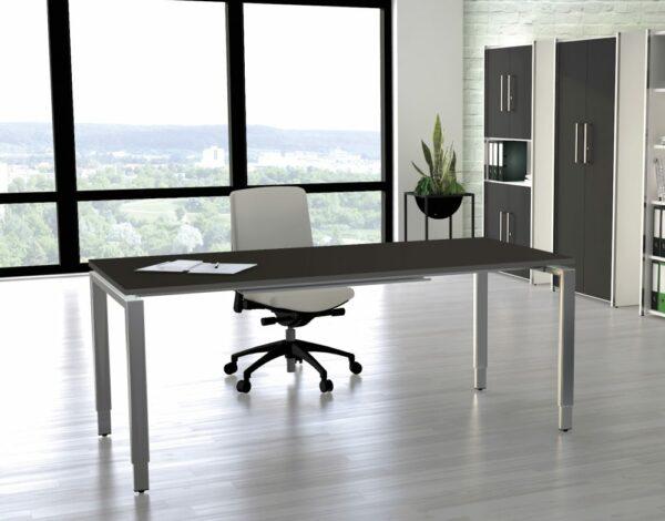 Schreibtisch Palermo