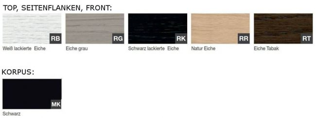 Farben-Schraenke-Metar