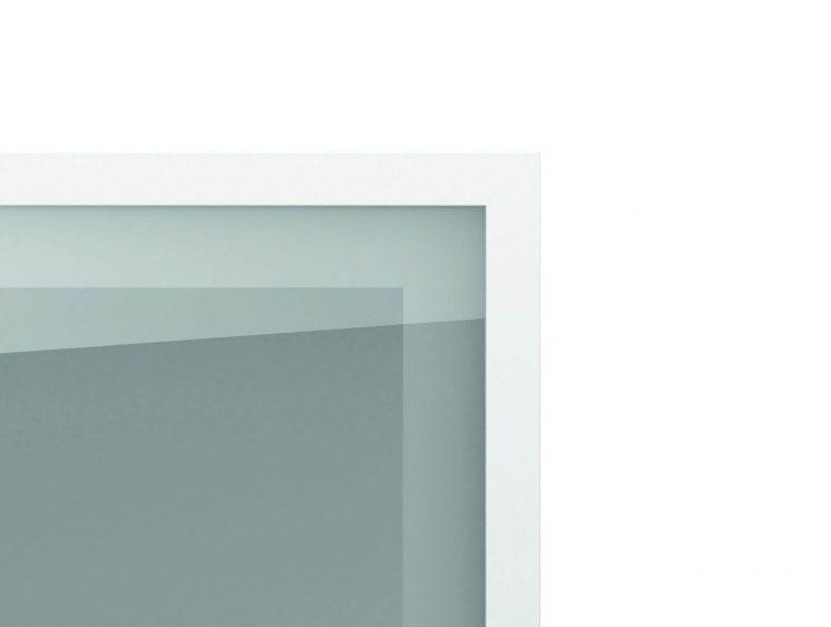Glastueren-mit-Metallrahmen-