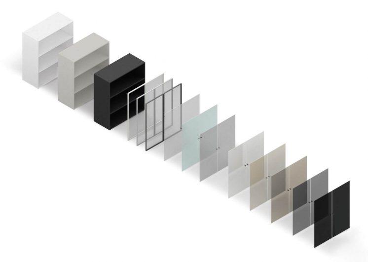 Glastuerenschraenke-ABA-Farben