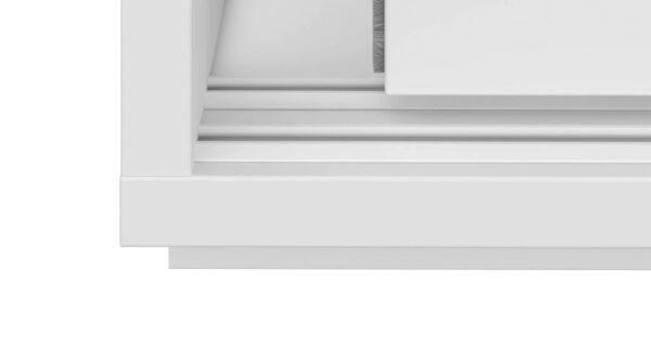 Schiebetuerenschraenke-ASL-Weiss-lackierte-Aluminiumschiene