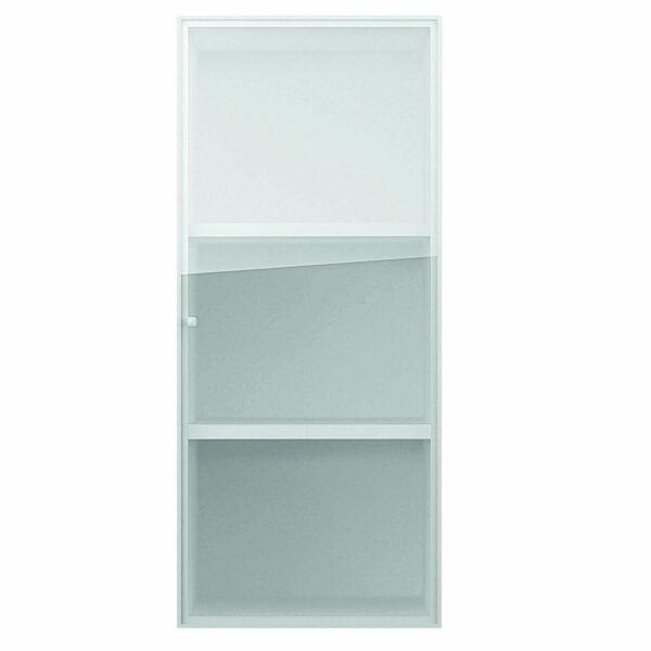 Schraenke-ABA-Glastueren-temperiertes-Glas