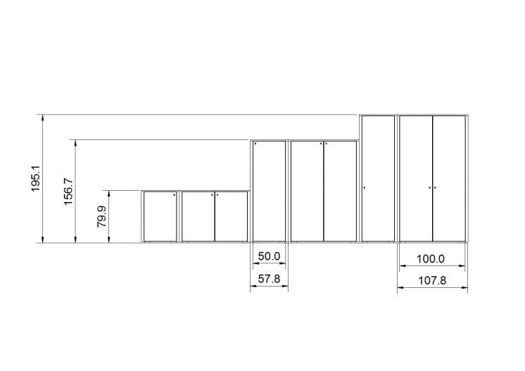 Schraenke-mit-Glastueren-Metar-Abmessungen