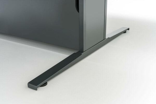 2-Personen-Schreibtisch-elektrisch-hoehenverstellbar-FLOW-1