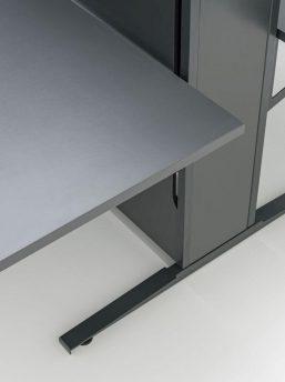 2-Personen-Schreibtisch-elektrisch-hoehenverstellbar-FLOW-2