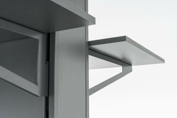 2-Personen-Schreibtisch-elektrisch-hoehenverstellbar-FLOW-3