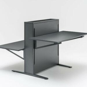 2-Personen-Schreibtisch-elektrisch-hoehenverstellbar-FLOW