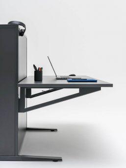 2-Personen-Schreibtisch-elektrisch-hoehenverstellbar-FLOW-4
