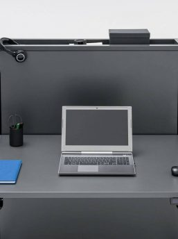 2-Personen-Schreibtisch-elektrisch-hoehenverstellbar-FLOW-5