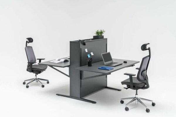 2-Personen-Schreibtisch-elektrisch-hoehenverstellbar-FLOW-6