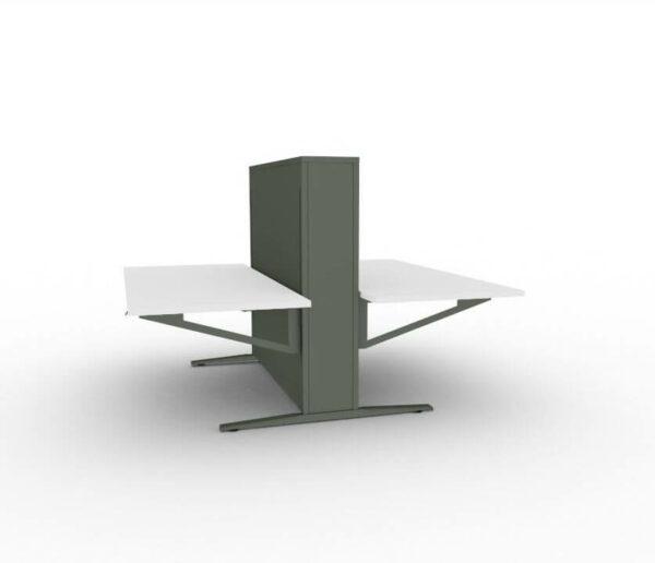 2-Personen-Schreibtisch-elektrisch-hoehenverstellbar-FLOW-weiss-anthrazit