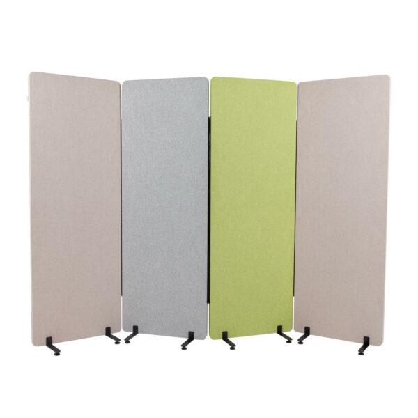 Akustik-Trennwand-System-891000__detail_1