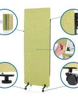 Akustik-Trennwand-System-891002__detail_2