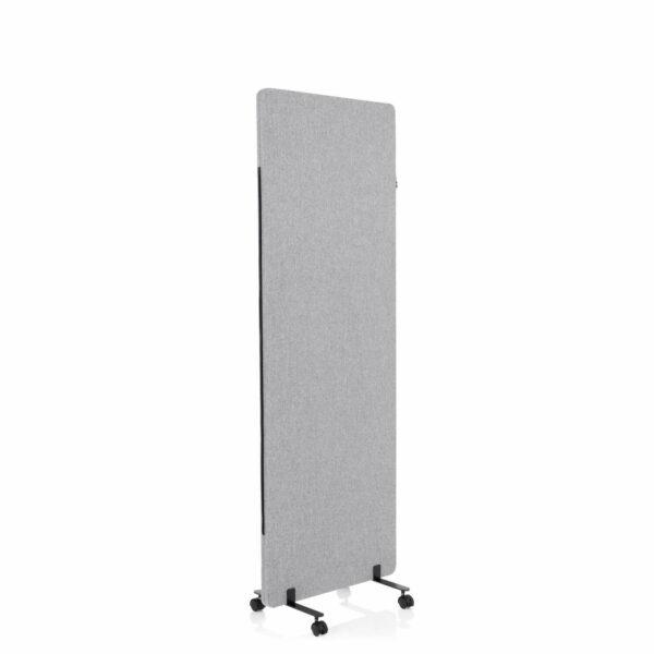 Akustik-Trennwand-System-891004__1
