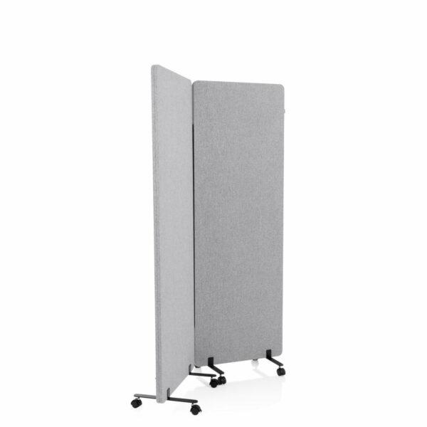 Akustik-Trennwand-System-hellgrau-891001__1