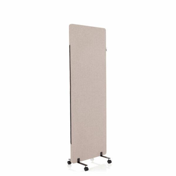 Akustik-Trennwand-System-mittellstueck-891003__1