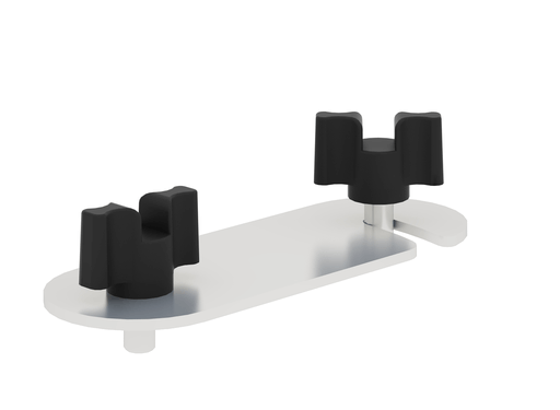 Haken-fuer-Tischverbindung-PSZ01