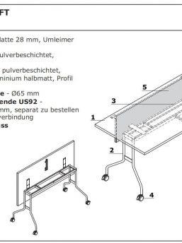 Technische-beschreibung-Klapptische-PFT