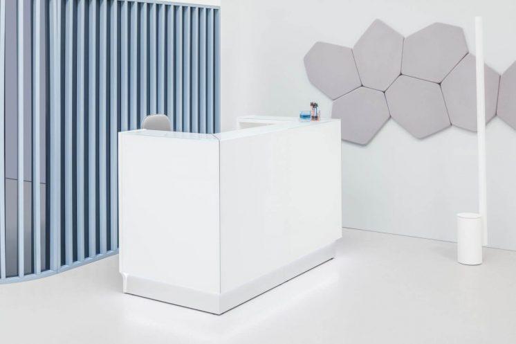 Akustik-Wandpaneele-Bazalto-im-Empfangsbereich