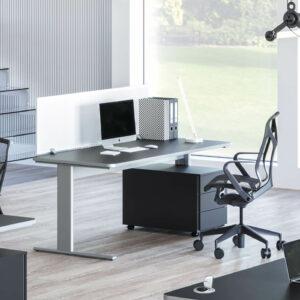 Schreibtisch-Lissabon-mit-abgerundeten-Ecken