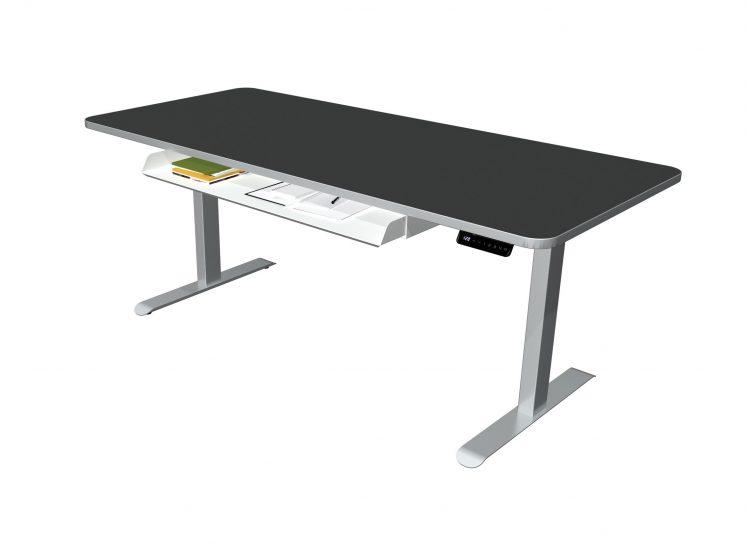 Schreibtisch-Move3-anthrazit