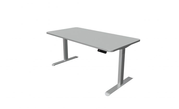 Schreibtisch-Move3-lichtgrau