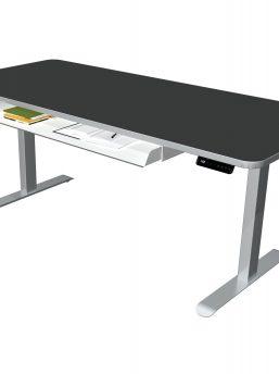 Schreibtisch-Updown3-anthrazit-257x344