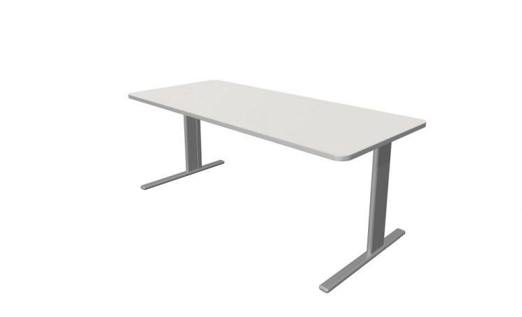SchreibtischLissabon-weiß