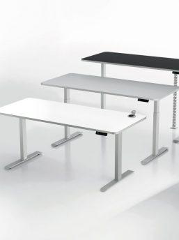 SchreibtischMove3Dekore