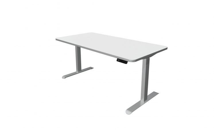 SchreibtischMove3-weiß