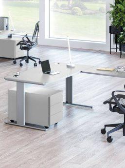 Winkel-Schreibtisch-Lissabon-mit-abgerundeten-Ecken