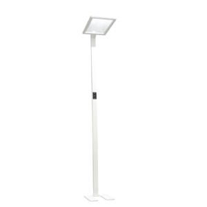 Buero-Stehlampe-weiss