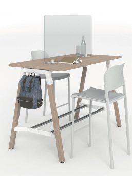 Hygiene- Schutzwand-Flexi-Glass_2