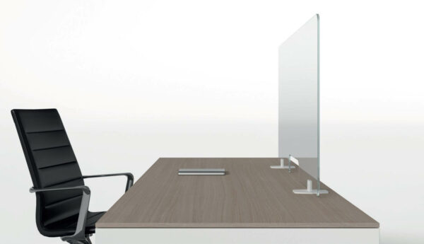 Hygiene- Schutzwand-Flexi-Glass_3