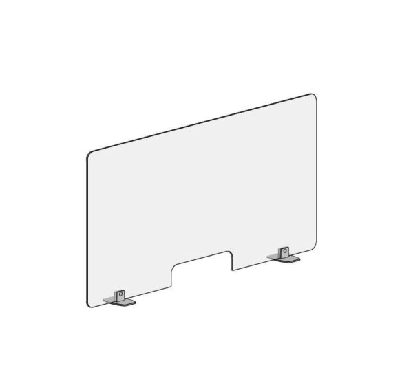 Hygiene- Schutzwand-Flexi-Glass_5