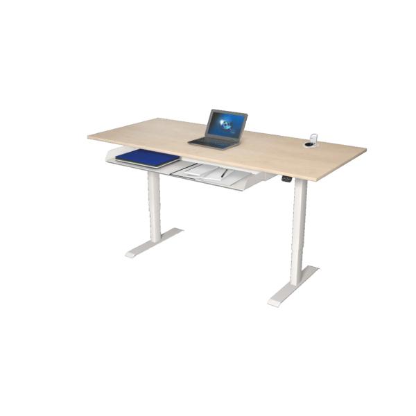 Schreibtisch-mit-Steckdose