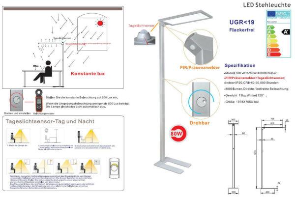 Datenblatt-LED-Stehleuchte_