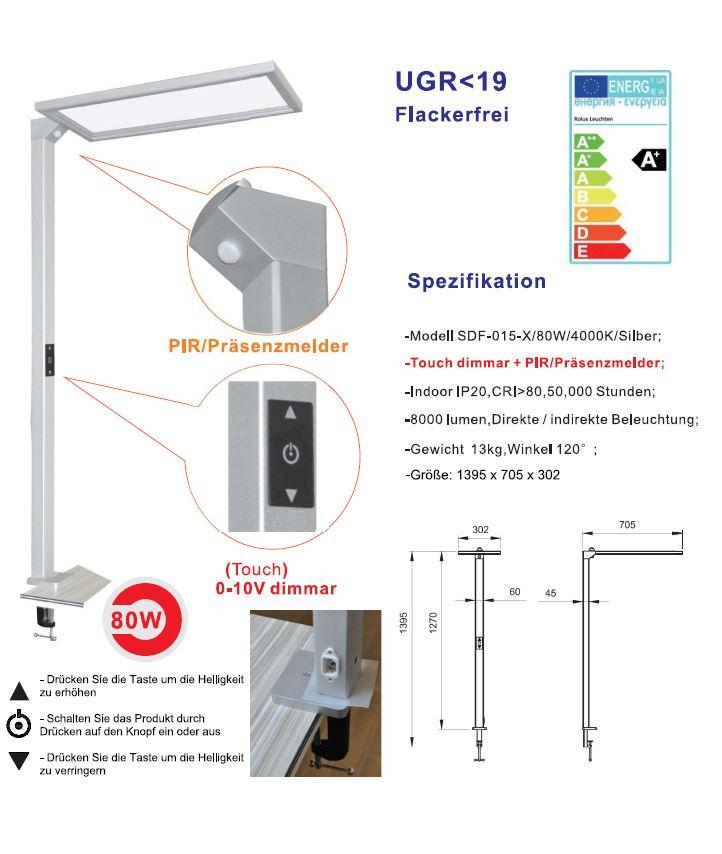 Datenblatt-LED-Tischleuchte_