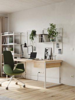 Design-Drehsessel-Ellie-Pro_1