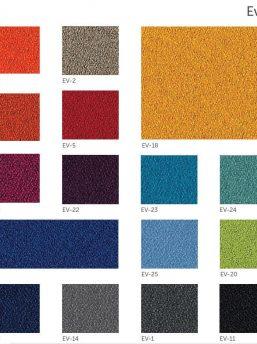 Farben-Stoff-Evo