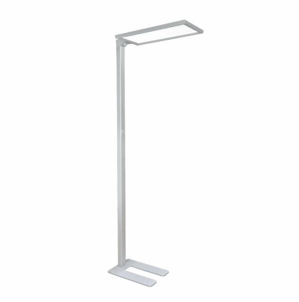 LED-Stehleuchte-1
