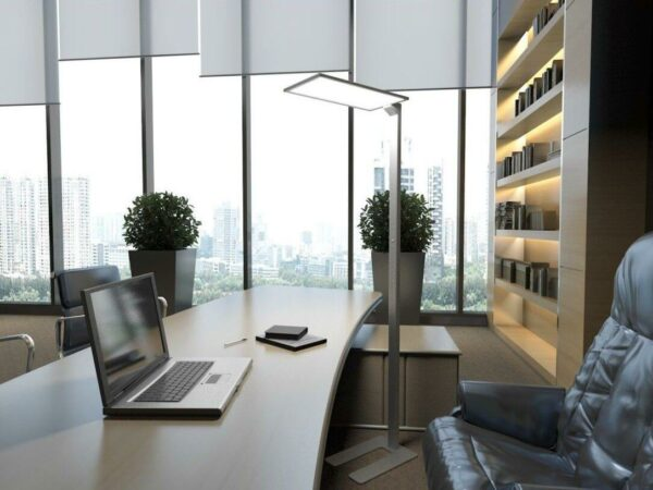 LED-Stehleuchte-3