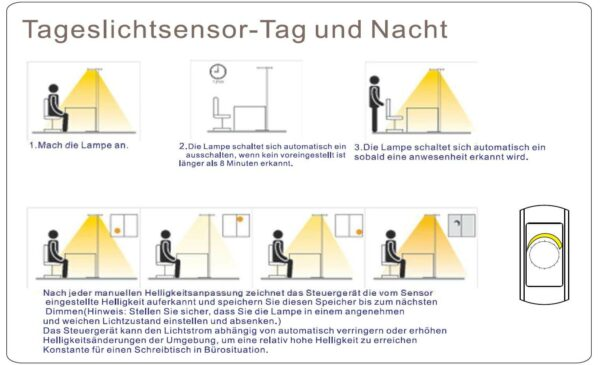LED-Stehleuchte-Tageslichtsensor_2