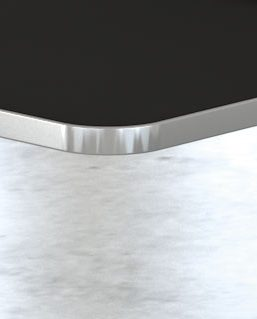 Tischplatte_Radius_Move4_Premium
