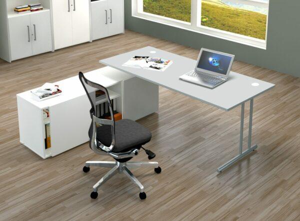 start-up_6-Schreibtisch-Sideboard