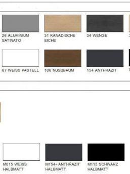 Farben-Hochtische-PSD
