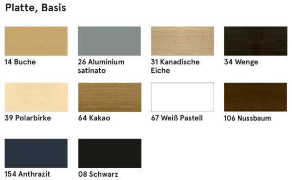 Farben-Hochtische-PSW