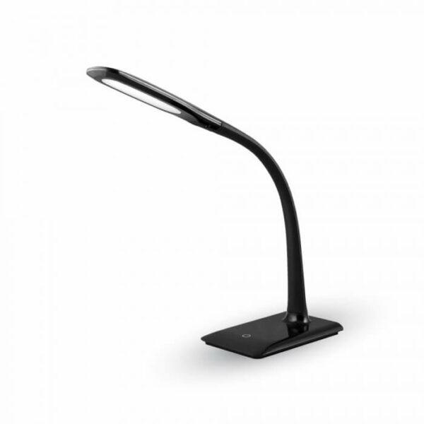 LED-Tischlampe Verona