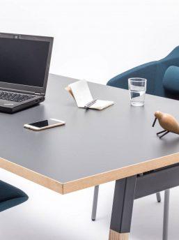 Tischplatte-mit-Esche-Umleimer